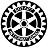 cropped-Rotary-Conference-Site-Icon.png